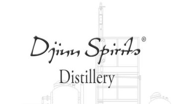 Djinn Spirits Distillery
